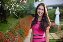 Ana-Laura-0297-2602