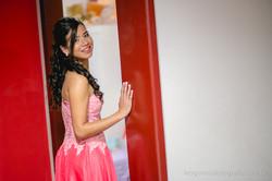 Camila-0005-7919.JPG