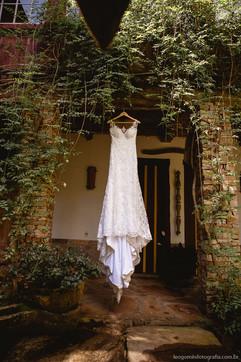 Casamento-barbara-0028-2406.jpg