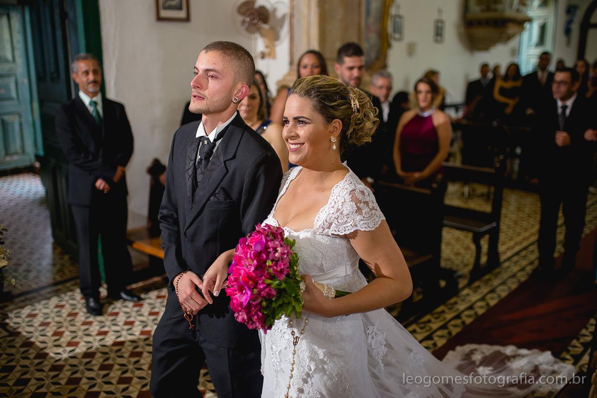 CAsamento Isabelle e Fabiano (38).JPG