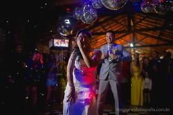 Casamento Priscila e Lucas-0093-9100.JPG