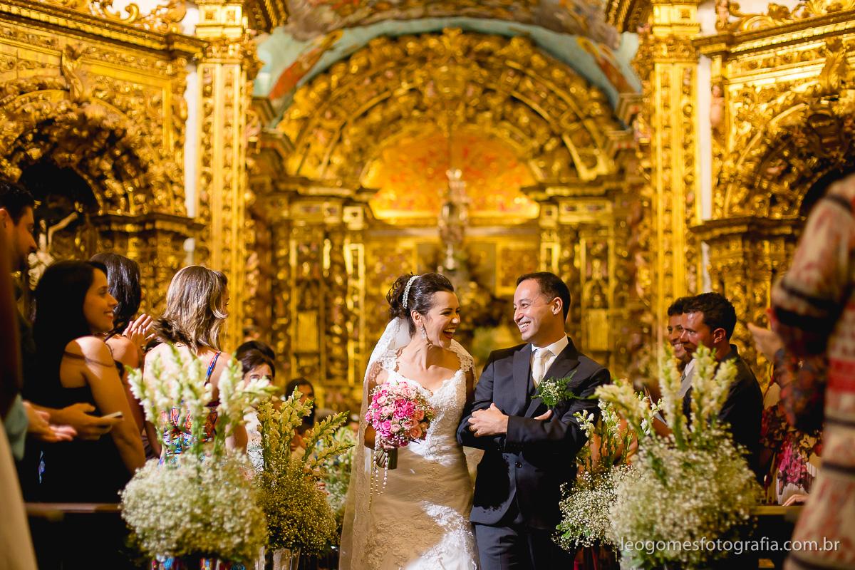 Casamento-0124-0587