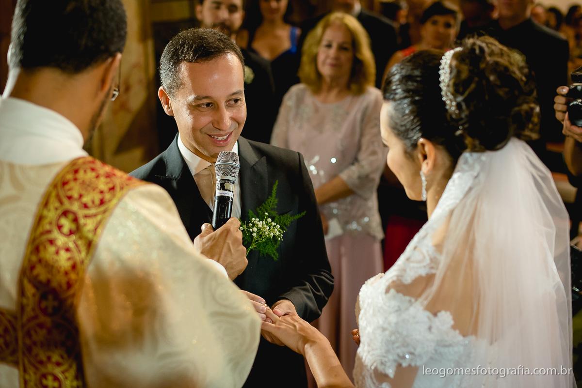 Casamento-0086-30842