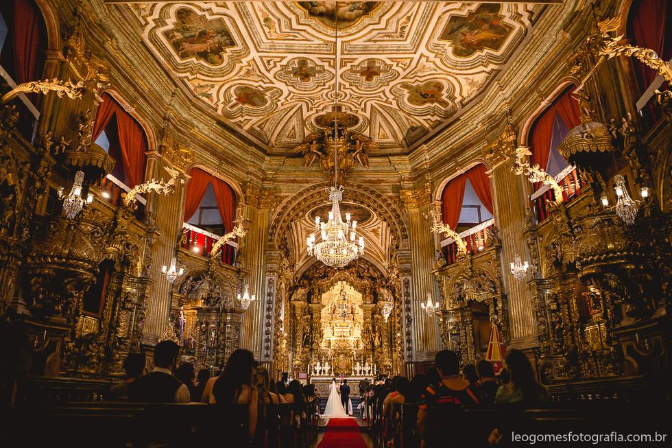 Casamento-em-ouro-preto-Mariana-0067-559