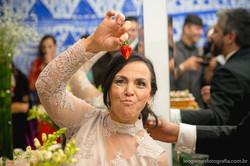 Casamento Leticia (149)