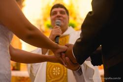 Tacyana e Breno-Casamento (67)