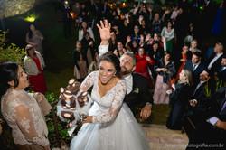 Casamento Leticia (99)