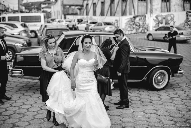 Casamento-0116-47722.jpg