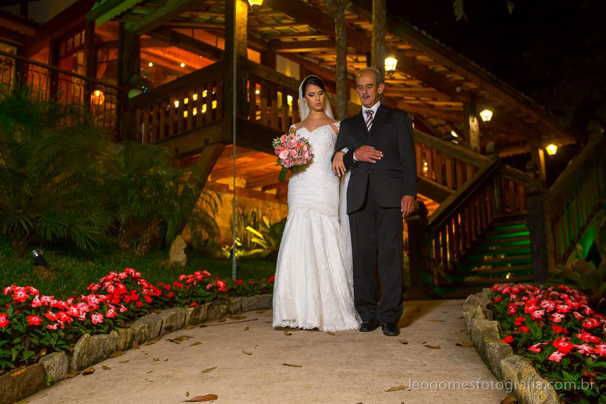 Casamento_Hérika_e_Marco-0058-4856.JPG