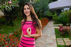 Ana-Laura-0302-2611
