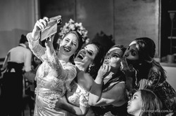 Casamento Alessandra- (118)