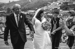Casamento-0031-0223