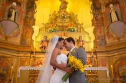 Casamento em ouro preto-6