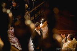 Casamento Alessandra- (67)
