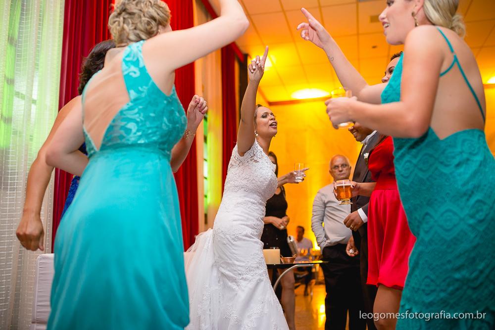 Tacyana e Breno-Casamento (125)