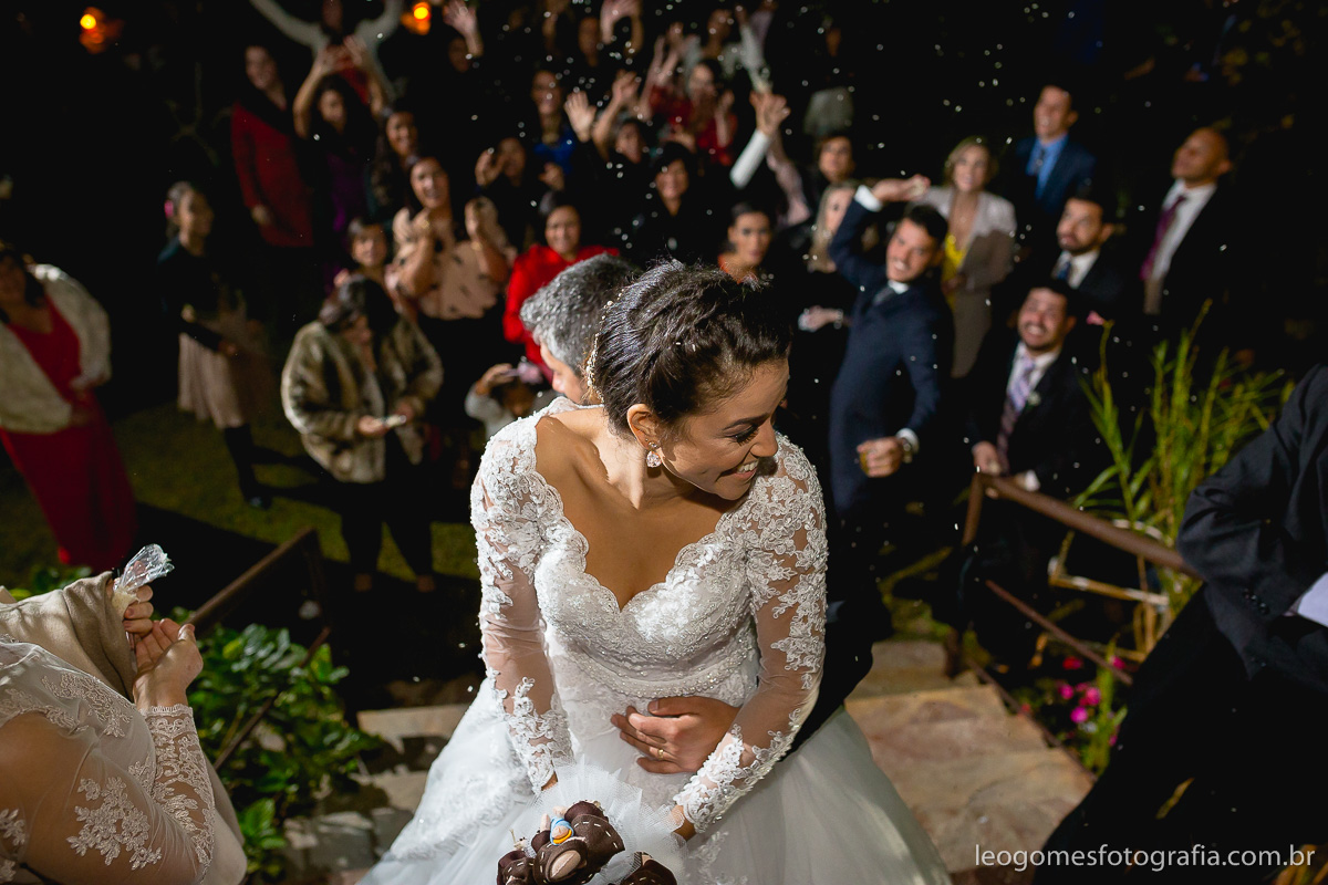 Casamento Leticia (97)
