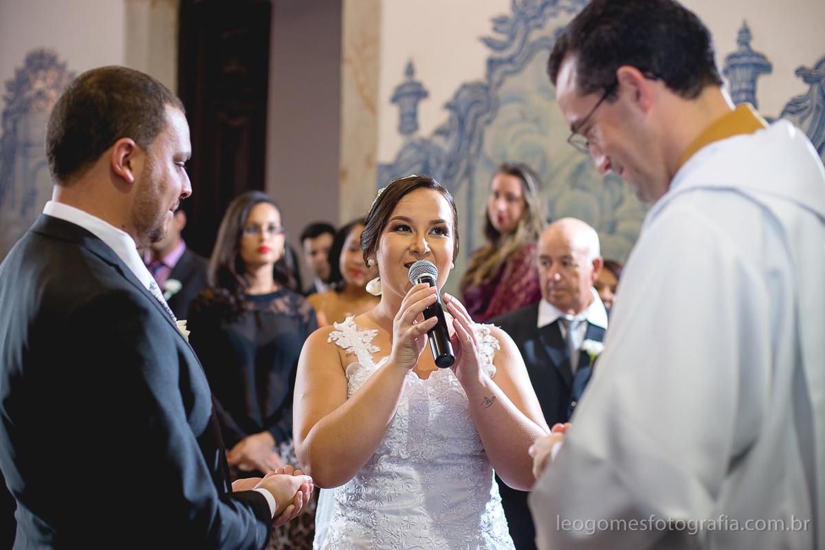 Fernanda-0034-9434.JPG