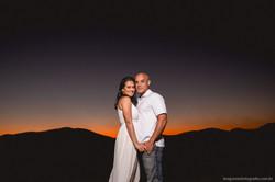 MARCELLA + PAULO