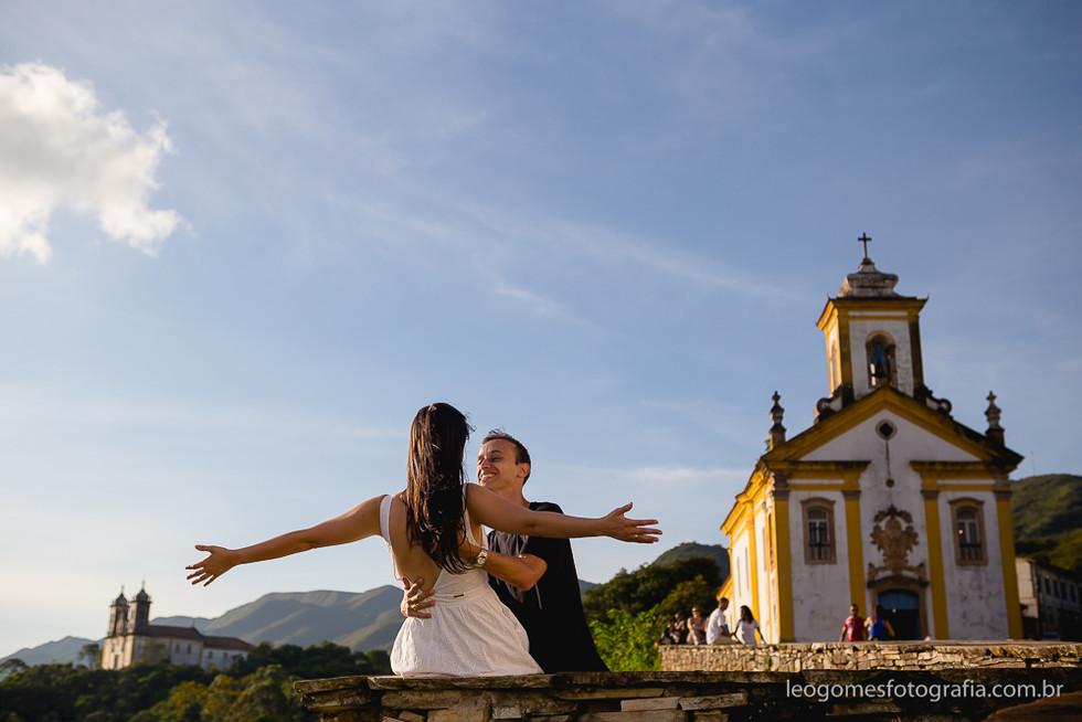 Debora e Rafael-0057-0270.JPG