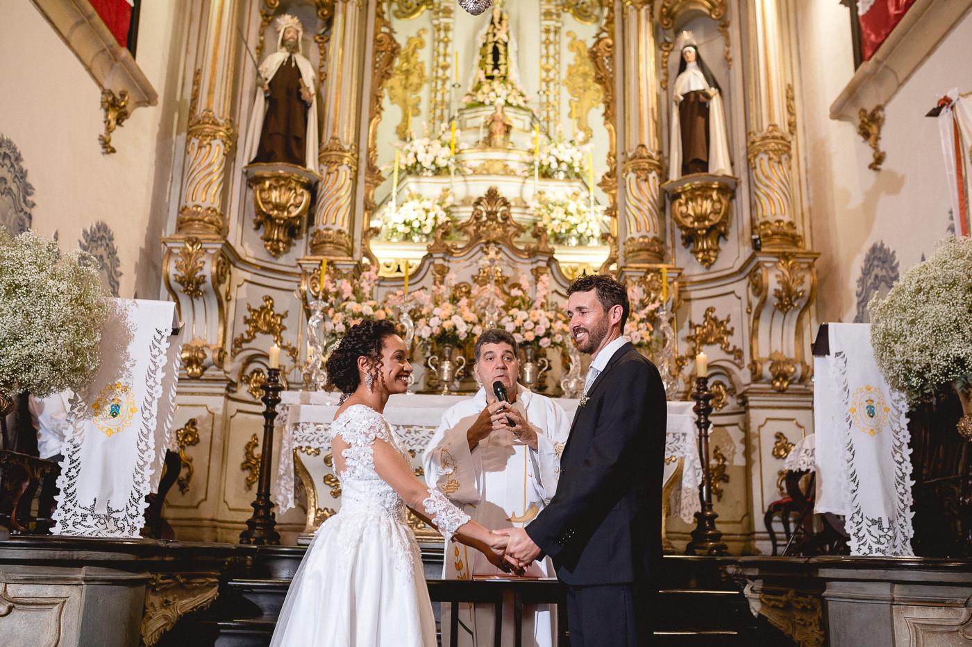 casamento-0038-1167.jpg