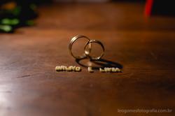 Livia-0069-39451.JPG