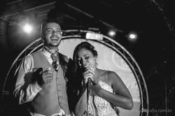 Casamento Priscila e Lucas-0135-9768.JPG