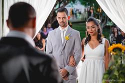Casamento-0085-0358