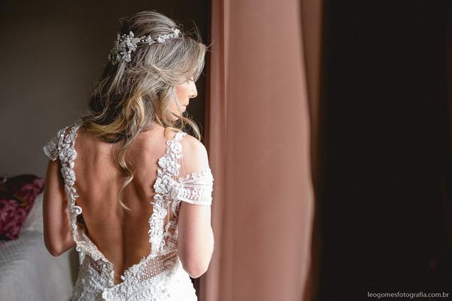 Casamento-0073-0701.jpg