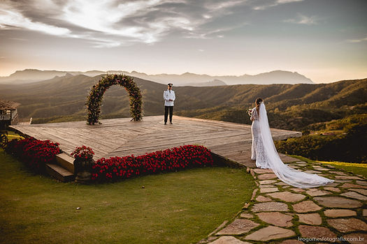 Ensaio Pos wedding em ouro Preto no vila relicario