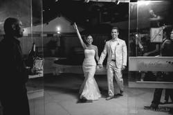 Livia e Henrique-0079-3981.JPG