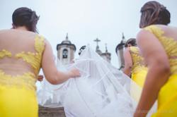 Casamento Priscila e Lucas-0016-7913.JPG