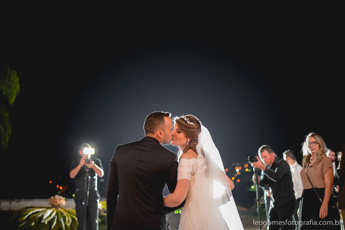 Casamento-0165-36925