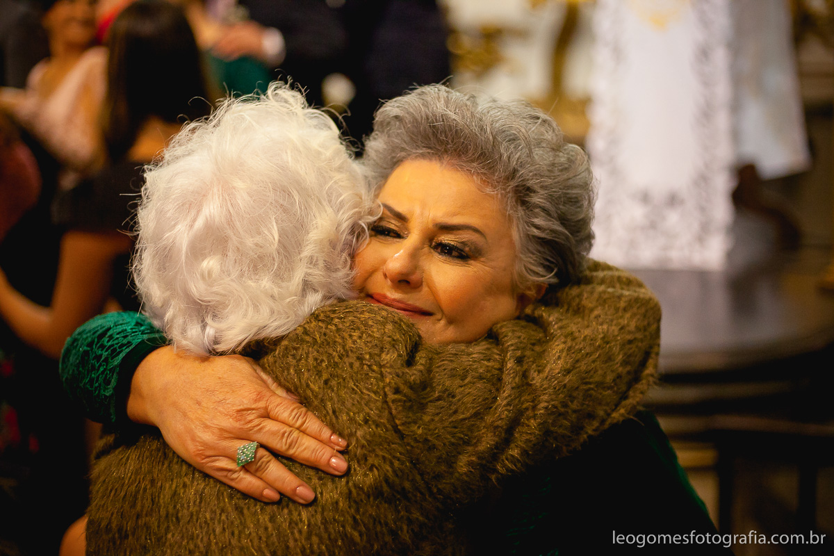 Casamento Leticia (74)