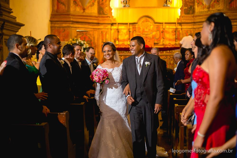 Tacyana e Breno-Casamento (97)