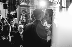 Casamento-0124-32497