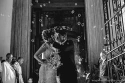 Casamento-0122-3249