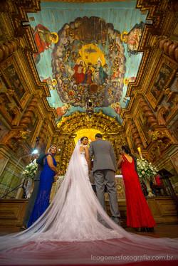 Casamento_Hérika_e_Marco-0085-0201.JPG