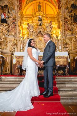 Casamento-0076-0518