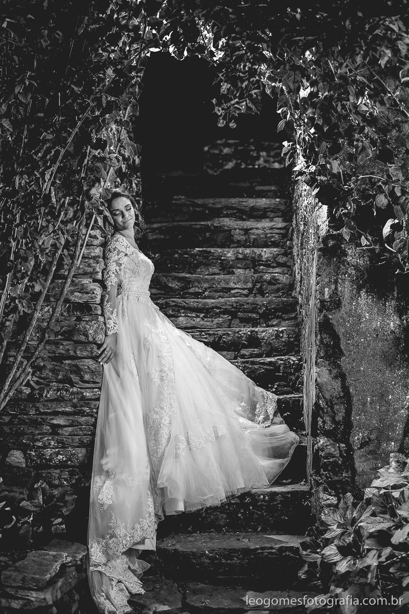 Casamento Leticia (113)