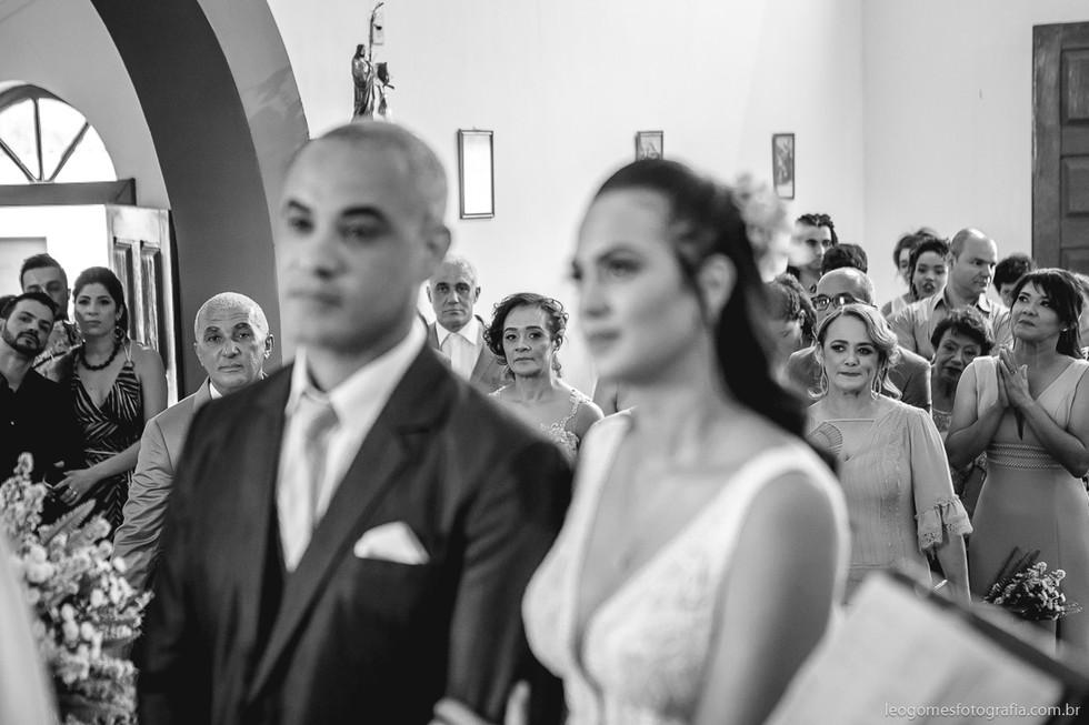 Casamento-0043-0808.jpg