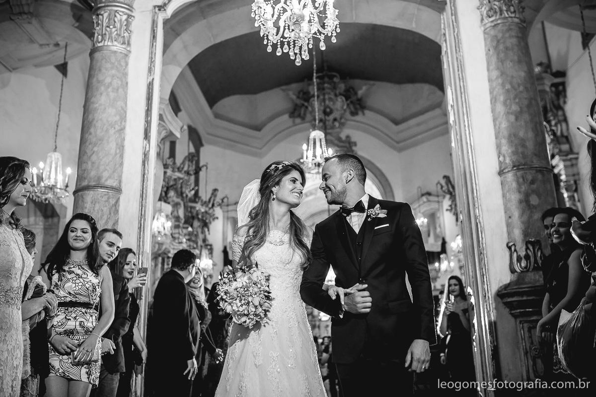 Casamento-0164-5885