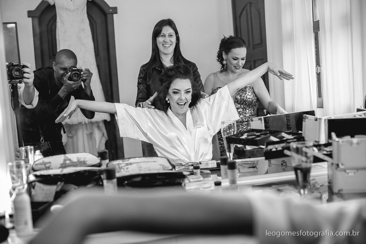 Casamento Alessandra- (29)