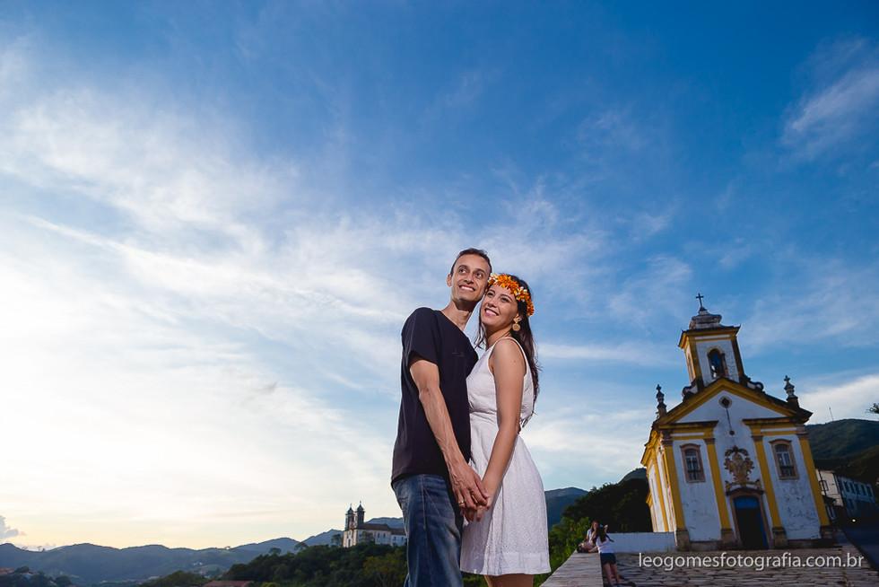 Debora e Rafael-0068-0442.JPG