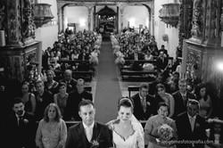 Casamento-0068-30798