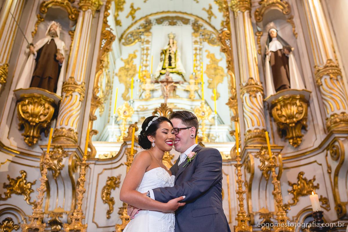 Casamento-0077-0451