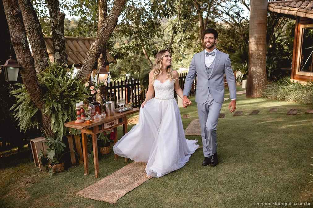 Editorial-casamento-casa-de-campo-0116-9