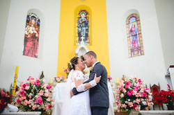 Casamento-0060-5297