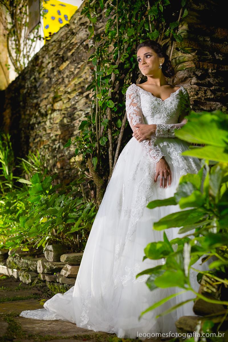 Casamento Leticia (112)