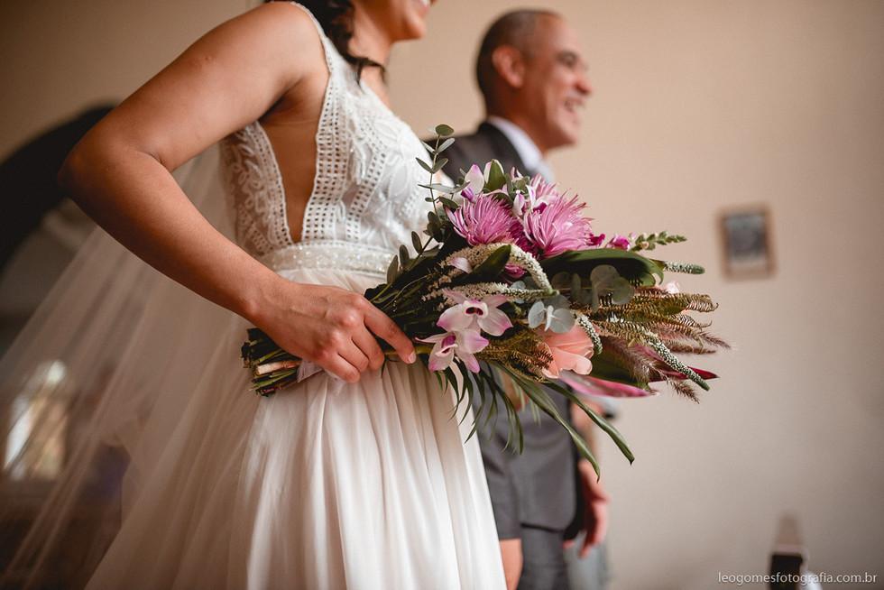 Casamento-0047-45808.jpg