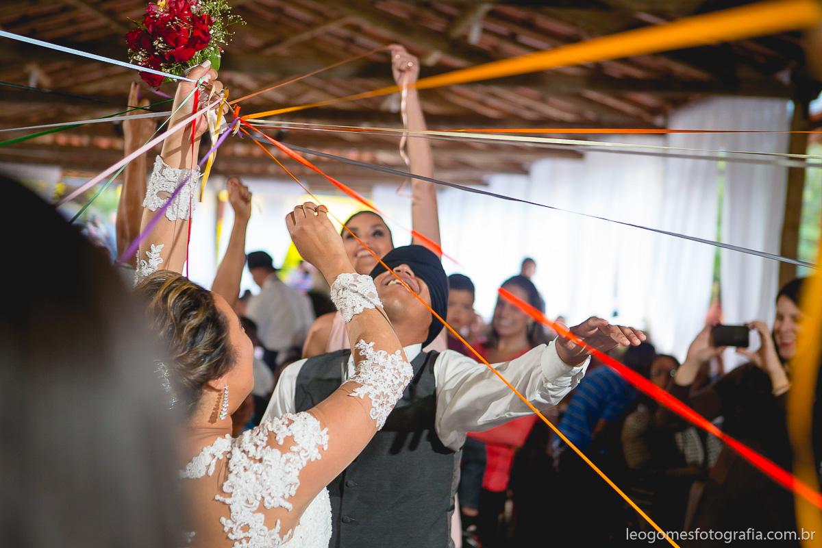 Casamento-0083-0428